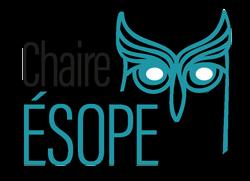 La Chaire Esope